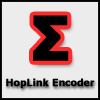 Download Bulk HopLink Encoder Now - For Free!