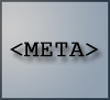 Click to Learn About Meta Tags!