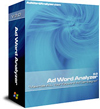 Ad Word Analyzer - Maximize your PPC Advertising Campaigns!
