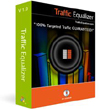 Traffic Equalizer - Targeted Traffic to Your Website, Guaranteed!